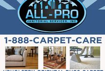 Commercial carpet cleaning   / Janitorial Cleaning, Carpet Cleaning, Tile and Grout Cleaning, Residential Carpet Cleaning, Commercial Contract Cleaning, Hotel Carpet Cleaning, Home Carpet Cleaning, Spot Cleaning, Pet Stain Removal