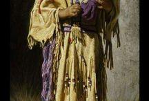 indiaankinderen