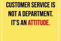 bisnis quotes