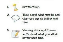 TEACHING IDEAS / Ευχάριστες εργασίες για την εμπέδωση του μαθήματος