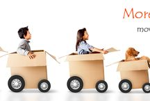 Getting Best Arrangements From Packers And Movers While Moving / Packers and Movers Bangalore List, Get Best Price Quotes, Comapare Movers and packers Charges,  Top, Local Household Shifting Services @ http://packers-movers-bangalore.in/