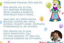 Farsangi versek