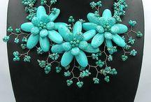Wonderful world of beads