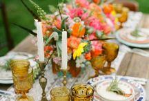 appleford bridal show
