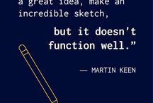 Graphic Designer's Reality