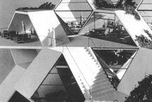 {lavoro} Building / by Lisa Fanoni
