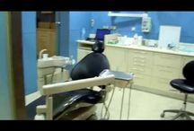 Video Clínica Dental Jaume Nin Barcelona / video de nuestras instalaciones