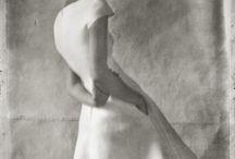 Fashion / by Pradnya Falari