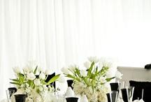 Wedding  / by YoYoholic