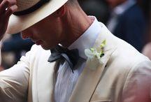Men's cloths I would wear