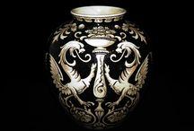 Cerâmicas...