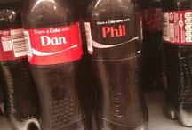 Dan and Phillllll