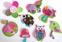 bross crochet