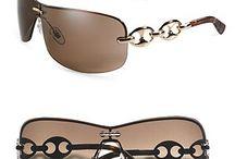 About Sunglassess