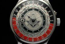 clocks / Acessorios..