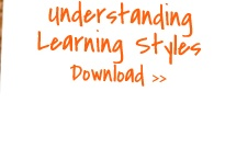 Learning Styles / by Myra Camino