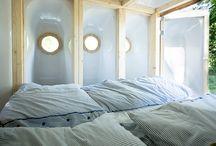 INT // bedrooms