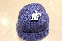 a little hat   by dubknits