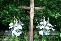 /McIntyre Wedding 7/2013