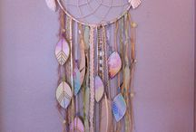 DREAMCATCHERS / Just so pretty ♡ xo