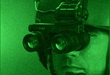 Optics Technology