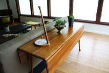 Home/ study
