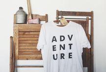 tshirt inspiration