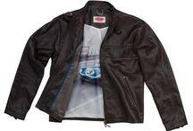 Jackets / Men's Jaguar and Land Rover Jackets