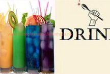 Resep Drink / #resep#sederhana#minuman#seger#enak#