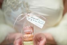 Karen & Daniel Rustic Country Wedding with Pastel Colours