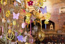 Pasqua 2014 / Buona Pasqua a tutti !
