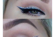 make up looks