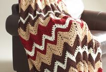 lanas que abrazan