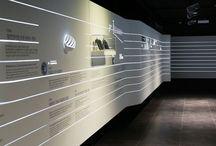 Showroom / Exhibition