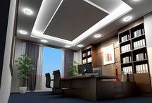 Thiết kế phòng giám đốc / Thiết kế phòng giám đốc Miễn Phí 3D phối cảnh, Việt Nội thất chuyên tư vấn thiết kế và thi công. SỰ LỰA CHỌN SỐ 1 Cho thi công Nội thất văn phòng Trọn gói.
