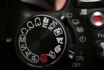 photo | DSLR tips & trics