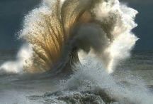 Волны