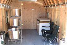 nano brewery