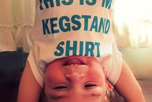 baby and kid things ♥
