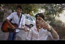 shoaib ali official ( MUSIC )
