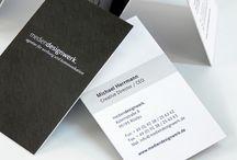 Great Design / by BrandON! marketing.technology