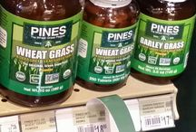 Some Stores That Carry Pines