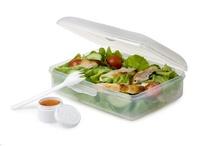 Lunch / Une grande sélection de boites à lunch de toutes les sortes. Pour boire et manger...