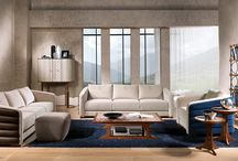 Orginal Lifestyle / New collection by #Carpanellicontemporary #interior #furniture #madeinItaly