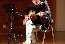 Lee jungshin