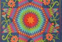 Remarkable Quilts