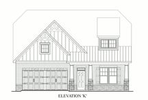 Verdict Ridge / Just 22 miles from Uptown Charlotte, this golf course community is set on the west side of Lake Norman. Our beautiful all brick and Hardie Board homes will fit perfectly within this mixture of rolling hills, creeks and wetlands