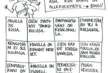 YLT/Ihminen