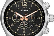 mfa/watches