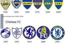 fotbal sport